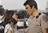 Фильм Катастрофа на трассе номер 5 / Smash-Up on Interstate 5 (1976) - cцена 6