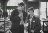 Фильм Пароходный Билл / Steamboat Bill, Jr. (1928) - cцена 5