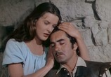 Фильм Капитан из Кастилии / Captain From Castile (1947) - cцена 5