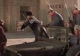 Фильм Шелковые чулки / Silk Stockings (1957) - cцена 2