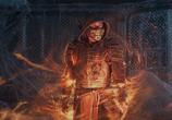 Фильм Мортал Комбат / Mortal Kombat (2021) - cцена 2