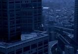 Сцена из фильма Тэтсуо: Человек-пуля / Tetsuo: The Bullet Man (2009) Тэтсуо: Человек-пуля (Тецуо: Человек Пуля) сцена 25