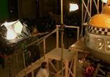 Сцена из фильма Пятый Элемент: дополнительные материалы / The Fifth Element: Bonus (1997)