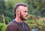 Сериал Викинги / Vikings (2013) - cцена 5