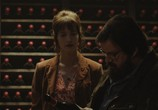 Сцена из фильма Венецианский детектив / Finché c'è Prosecco c'è speranza (2019)