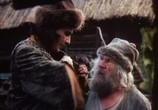Сцена из фильма Царь Иван Грозный (1991) Царь Иван Грозный сцена 16
