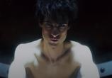 Сериал Песочный человек / The Sandman (2022) - cцена 2