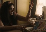 Сцена из фильма О матерях / Welcome to the Blumhouse: Madres (2021) О матерях сцена 6