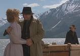 Сцена из фильма Белый клык / White Fang (1991) Белый клык сцена 2
