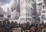 Фильм Властелин Колец: Возвращение Короля / The Lord of the Rings: The Return of the King (2004) - cцена 3