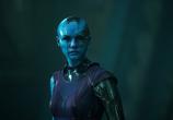 Фильм Стражи Галактики / Guardians of the Galaxy (2014) - cцена 7