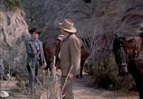 Фильм Годы в седле / The Rawhide Years (1955) - cцена 3