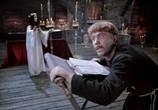 Фильм Вий (1967) - cцена 2