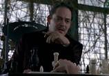 Сцена из фильма Семейка Аддамс / The Addams Family (1991) Семейство Аддамсов