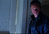 Фильм Эволюция Борна / The Bourne Legacy (2012) - cцена 1