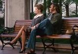Фильм Врожденный порок / Inherent Vice (2014) - cцена 7