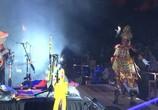 Сцена из фильма Shpongle - Live At Red Rocks (2014) Shpongle - Live At Red Rocks сцена 9