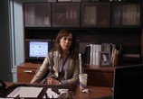 Сериал Кашемировая мафия / Cashmere Mafia (2009) - cцена 4