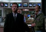 Сцена из фильма День сурка / Groundhog Day (1993) День сурка