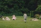 Сцена из фильма Невидимая женщина / The Invisible Woman (2013) Невидимая женщина сцена 9