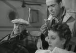 Фильм Через океан / Across the Pacific (1942) - cцена 3