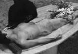 Сцена из фильма Сальваторе Джулиано / Salvatore Giuliano (1962) Сальваторе Джулиано сцена 6