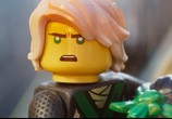 Мультфильм Лего Фильм: Ниндзяго / The Lego Ninjago Movie (2017) - cцена 2