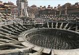 Сцена из фильма Двойной мир / Zheng tu (2020)