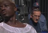 Фильм Разрушитель / Demolition Man (1993) - cцена 2