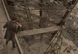 Сцена из фильма Эйфель / Eiffel (2021)