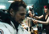 Фильм Схватка / The Grey (2011) - cцена 4