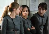 Фильм Дивергент / Divergent (2014) - cцена 9
