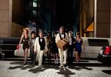 Фильм Мачо и ботан / 21 Jump Street (2012) - cцена 8