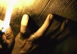 Сцена из фильма Погребенный заживо / Buried (2010)