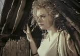 Фильм Она с метлой, он в черной шляпе (1987) - cцена 3