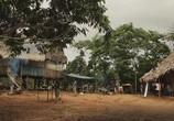 Фильм Белый слон / Elefante blanco (2012) - cцена 3