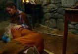 Сцена из фильма Альбион: Заколдованный жеребец / Albion: The Enchanted Stallion (2016) Альбион: Заколдованный жеребец сцена 1