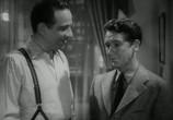 Фильм Это неопределенное чувство / That Uncertain Feeling (1941) - cцена 5