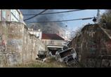Фильм Half-Life: Побег из Сити 17 / Half-Life: Escape From City 17 (2011) - cцена 5