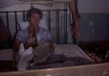 """Сцена из фильма Джейк Speed / Jake Speed (1986) Джейк """"Speed"""" сцена 2"""