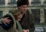 Фильм Восток-Запад / Est - Ouest (1999) - cцена 2