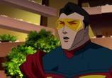 Мультфильм Господство Суперменов / Reign of the Supermen (2019) - cцена 1