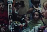 Сцена из фильма Наследницы / Las herederas (2018) Наследницы сцена 12