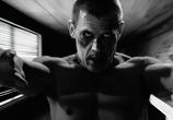 Фильм Город грехов 2: Женщина, ради которой стоит убивать / Sin City: A Dame to Kill For (2014) - cцена 8