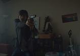Сцена из фильма Последние три дня / Last Three Days (2020)