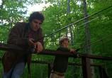 Фильм Можешь рассчитывать на меня / You Can Count on Me (2000) - cцена 3