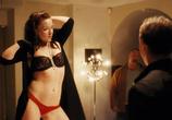 Фильм Шальные деньги / Snabba Cash (2010) - cцена 2
