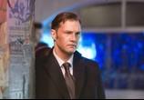Фильм Основной инстинкт 2: Жажда риска  / Basic Instinct 2: Risk Addiction (2006) - cцена 6