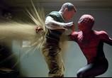 Фильм Человек-паук 3: враг в отражении / Spider-Man 3 (2007) - cцена 4