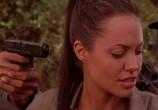 Фильм Лара Крофт: Расхитительница гробниц: Дилогия / Lara Croft: Tomb Raider: Dilogy (2001) - cцена 1